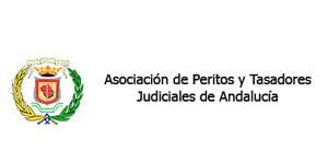 Asociacion Peritos Judiciales Andalucia
