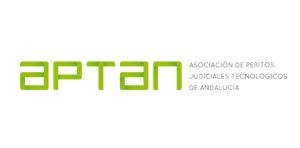 Aptan Peritos Judiciales Tecnologicos